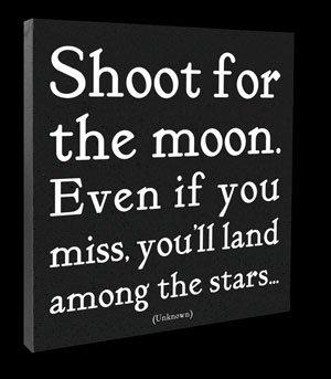 yahoo-anexo-lona-conquistar-la-luna