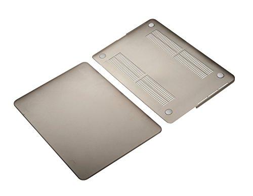 Macbeth Collection Neoprene Zipper Fashion Laptop Sleeve туника pettli collection pettli collection pe034ewyos27