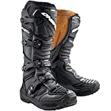 O'Neal Racing Element Boots - 8/Black