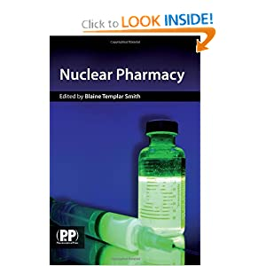 Nuclear Pharmacy: Concepts and Applications