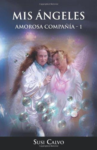 MIS Angeles: Amorosa Compania - 1