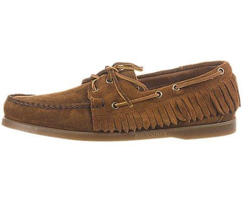 Sebago Men's Abenaki Shoe