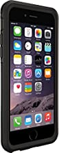 OtterBox SYMMETRY Series iPhone 6/6s Case - Frustration-Free Packaging - BLACK