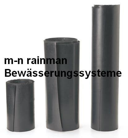 root-barrier-1-m-thickness-2-mm-width-60-cm-for-bamboo-rhizome-control-please-enter-the-desired-leng