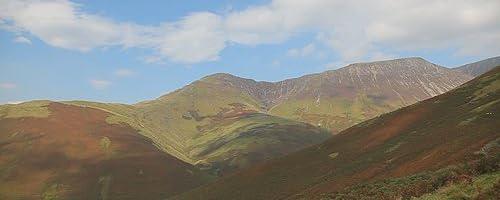 イギリス湖水地方 フルハイビジョンで出会う「英国一美しい風景」Lake District(Blu-ray Disc)