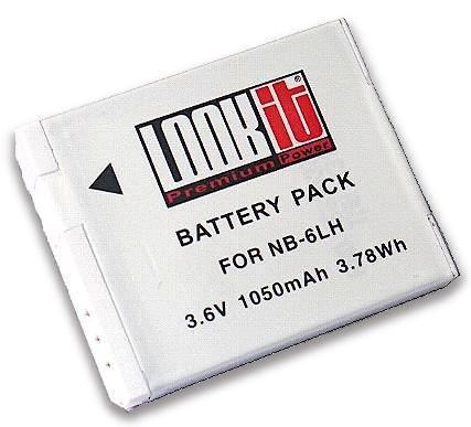 lookit-batteries-nb-6lh-1050mah-para-canon-sx710-canon-sx610-canon-sx530-canon-powershot-sx700-canon