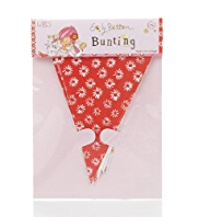 Emily Button™ Party Bunting