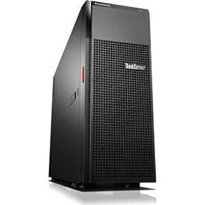 Lenovo 70DG007QUX Thinkserver TD350 E5-2620 V4 2.1G 16GB 7X15 3-Year Onsite