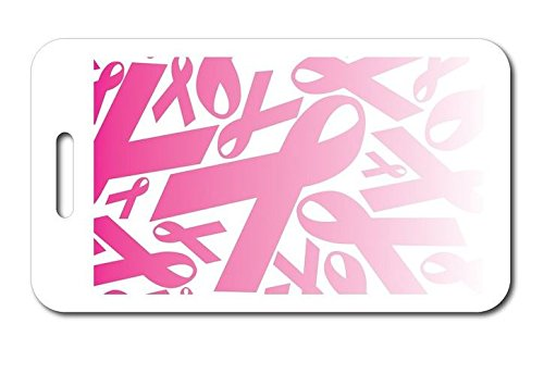 pink-ribbon-breast-cancer-awareness-luggage-tag-2-x-35
