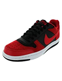 Nike Men's Sky Team '87 Classic Shoe