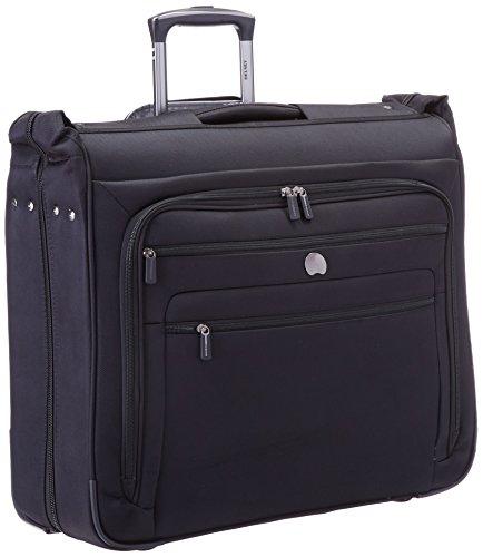 Helium Sky 2.0 Trolley Garment Bag