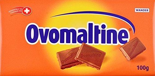 ovomaltine-chocolate-bars-14-pieces-with-each-100-grams-switzerland