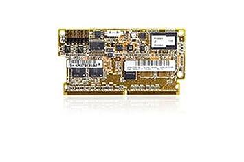 Hewlett Packard Enterprise Smart Array 512MB FBWC Gen8 **Refurbished**, 661069-B21 (**Refurbished**)