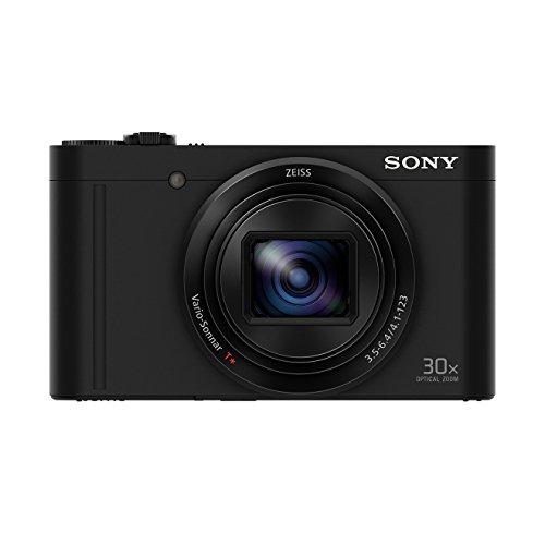 sony-dscwx500bce3-kompaktkamera-75-cm-3-zoll-display-30x-opt-zoom-60x-klarbild-zoom-weitwinkelobjekt