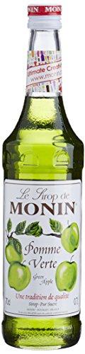 monin-sirop-de-pomme-verte-70-cl