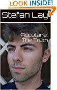 Accutane: The Truth