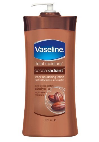 vaseline-body-lotion-cocoa-butter-245ounce-pack-of-1