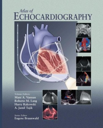 Dr. Harry  Rakowski Publication