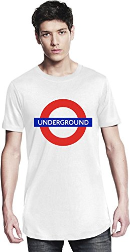 london-underground-subway-logo-long-t-shirt-x-large