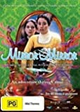Mirror, Mirror - Season One - 2-DVD Set ( Mirror, Mirror - Season 1 ) [ NON-USA FORMAT, PAL, Reg.0 Import - Australia ]