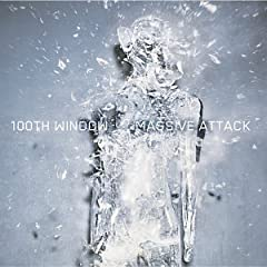 Massive Attack   Discography (8 albums) preview 4