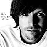 All I Amby Steve Balsamo