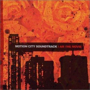 Motion City Soundtrack - Promo Only Modern Rock Radio, October 2003 - Zortam Music