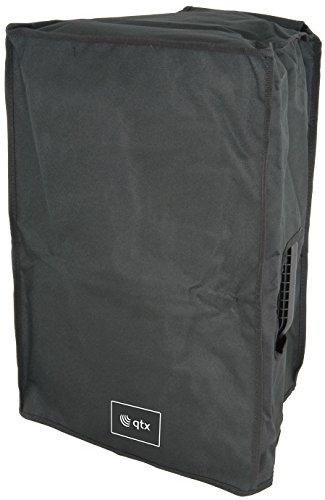 qtx-127080-qr15cover-slip-cover-for-speaker