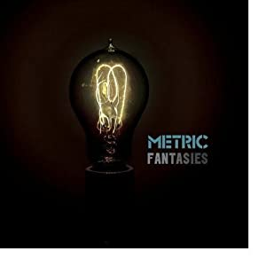 Fantasies (Special Edition)