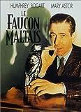 echange, troc Le Faucon maltais