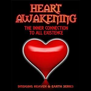 Bridging Heaven & Earth Radio/TV Program