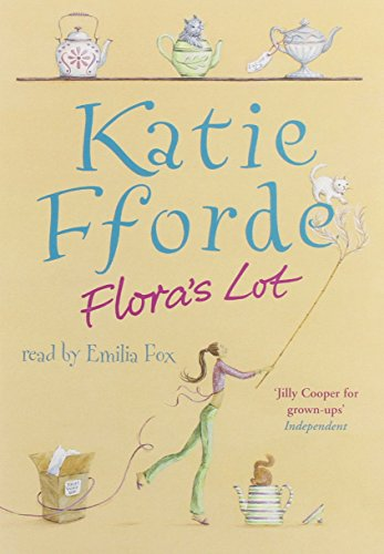 floras-lot-audio-book-3-disc-floras-lot-audio-book-3-disc