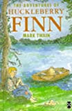 Huckleberry Finn (New Windmills)