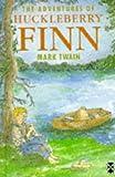 Huckleberry Finn (New Windmills)