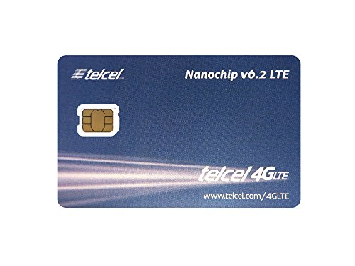 telcel-sim-card-mexico-includes-20-pesos-airtime-lte-3-in-1-fits-all-devices