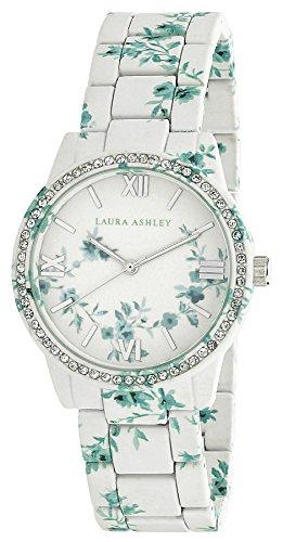 laura-ashley-la31018i-orologio