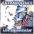 Life Of Destruct