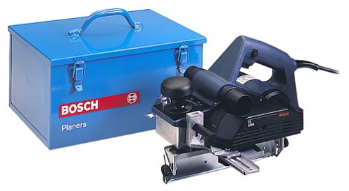 Bosch 3296K 3-1/4-Inch Planer Kit (Bosch 3296 compare prices)