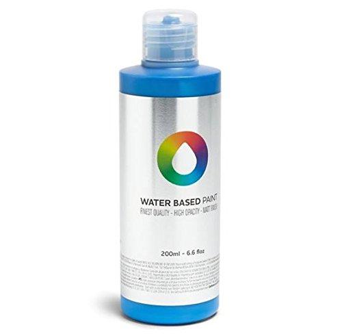 mtn-couleurs-peinture-base-deau-