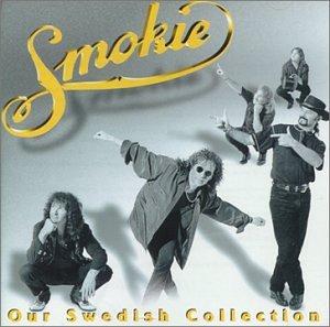 SMOKIE - Our Swedish Collection - Zortam Music
