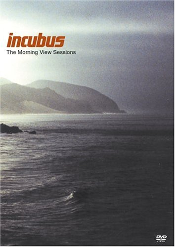 Incubus - The Morning View Sessions - Zortam Music