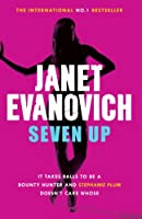 Seven Up (Stephanie Plum 07)