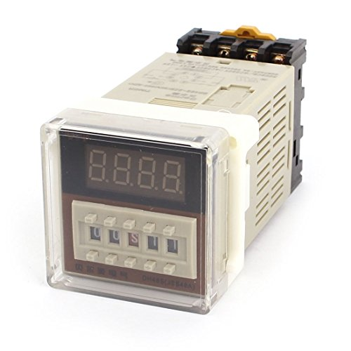 dh48s-2zh-ac-dc-24v-sur-rail-din-lcd-countdown-relais-001s-99h99m-base-w