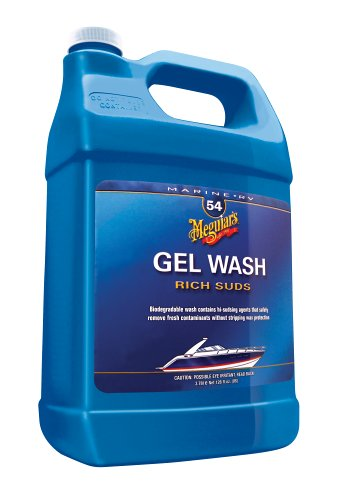 Parts Wash front-536974