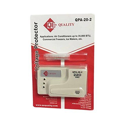 qe-air-conditioner-a-c-voltage-protector-up-to-35k-btu-220-v