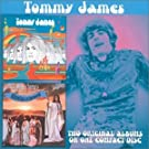 Tommy James/Christian of the W