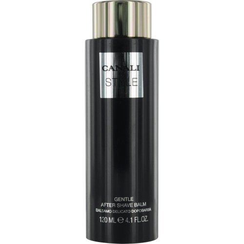 canali-style-by-canali-aftershave-balm-4-oz