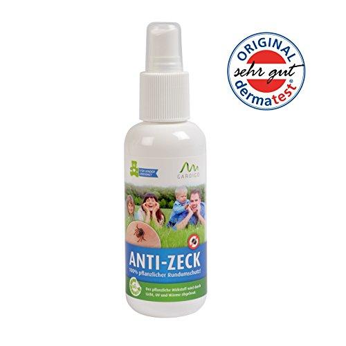 biocin-human-protect-anti-zeck-spray-100-pflanzliche-insektenabwehr-130-ml-dermatest-sehr-gut