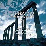 singin'II~1993-1998~BEST ALBUM