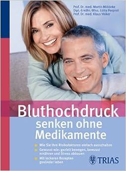 book Soziologische Basics: Eine Einführung für pädagogische und soziale Berufe